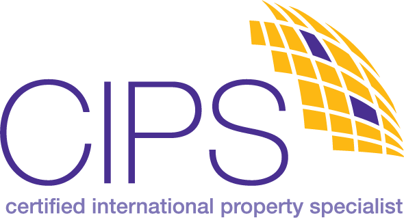 http://www.tynanrealestate.com/wp-content/uploads/2017/11/logo-cips.png
